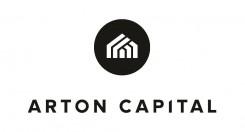 Arton Capital St Lucia