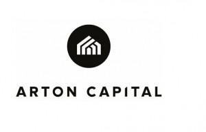 arton capital - st lucia cip agent