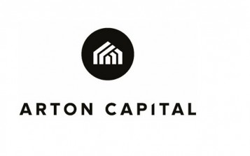 Arton Capital – St Lucia CIP Agent Middle East and North Africa